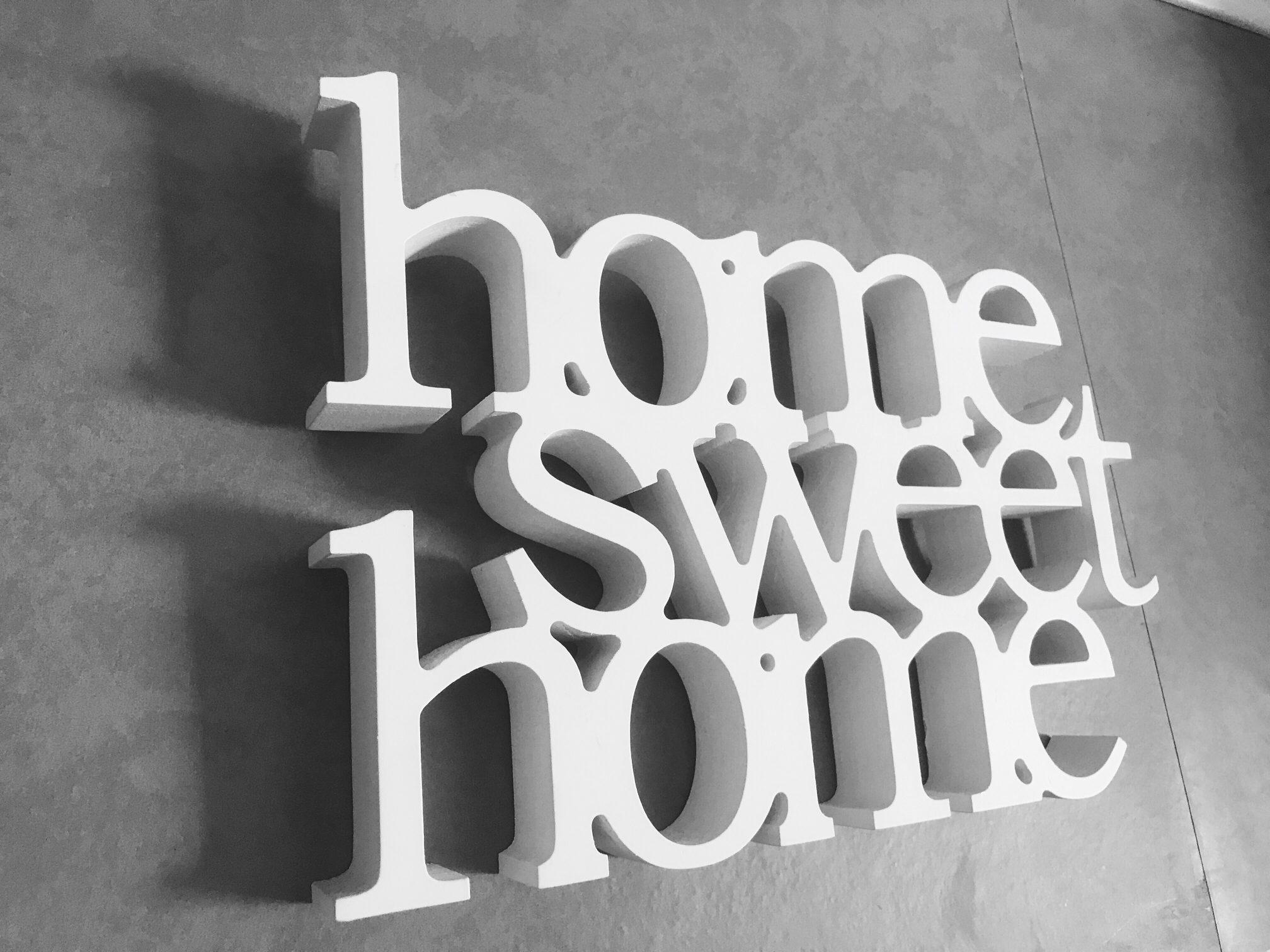 Homeoireet